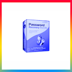 License Top Password - Password Recovery Bundle Professional Lifetime Activation