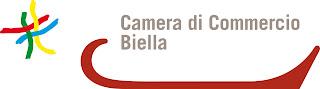 Biella e Vercelli - servizi digitali, in Cdc