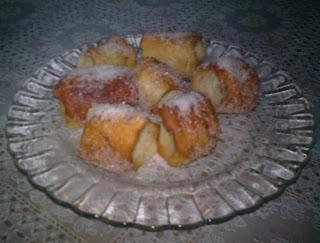 Desayuno o almuerzo..?-http://2.bp.blogspot.com/-TBzzOi-zV8s/Tx9dGvdQHYI/AAAAAAAAECI/g1pnEg-V6lM/s320/Imagen+158.jpg