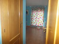 chalet en venta ctra alcora castellon dormitorio4
