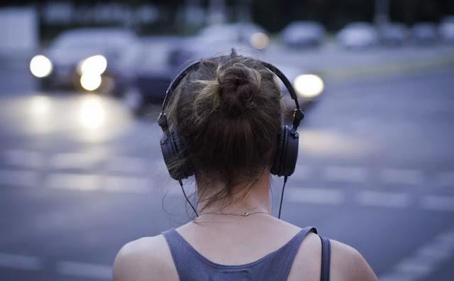 ¿Hay personas a las que no les gusta la música?