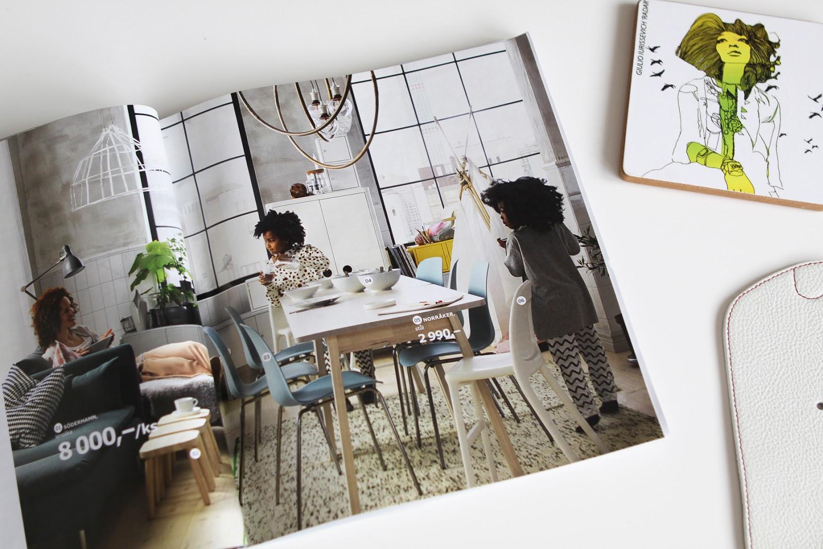 m j d m m j squat zaj mav l nky designov n pady ikea p edstavila katalog 2017. Black Bedroom Furniture Sets. Home Design Ideas