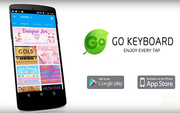 download keyboard for android 2.1