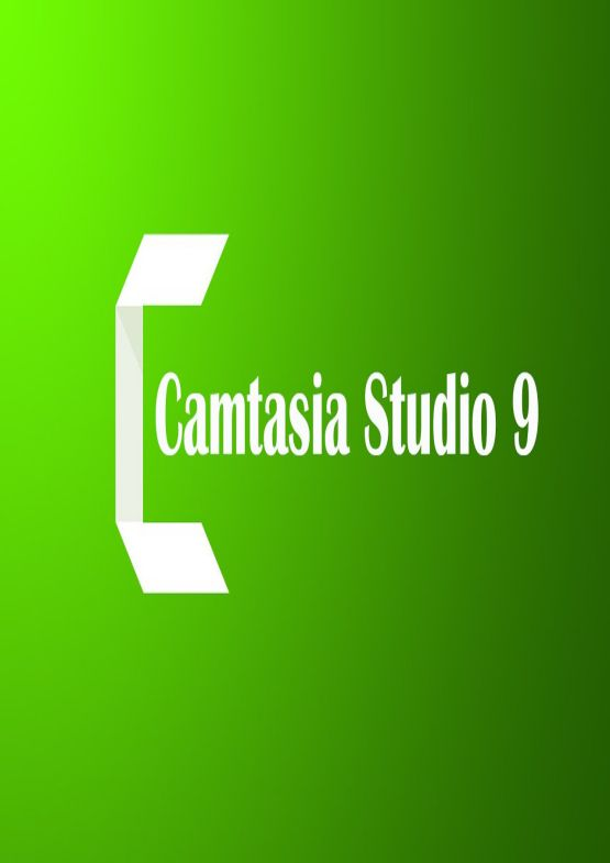 Download camtasia 9 for PC free full version