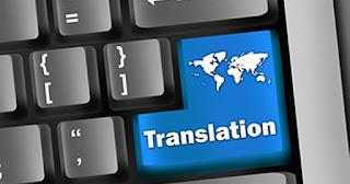 مكتب ترجمة معتمد