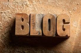 Cara Mempopulerkan Blog