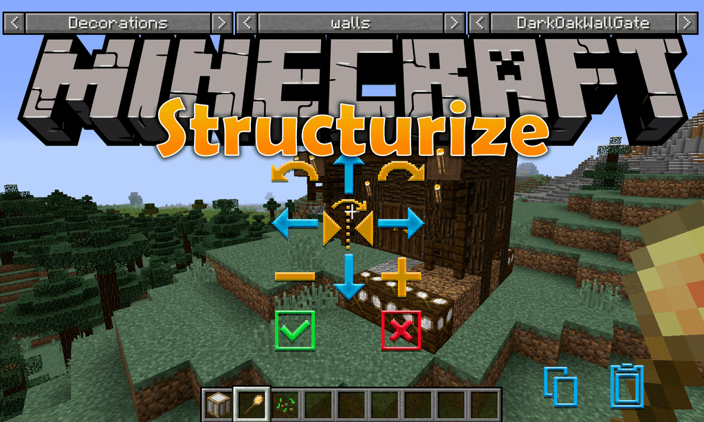 minecraft seeds pc 1.12.2