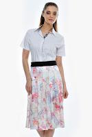 fusta-plisata-din-oferta-ama-fashion-8