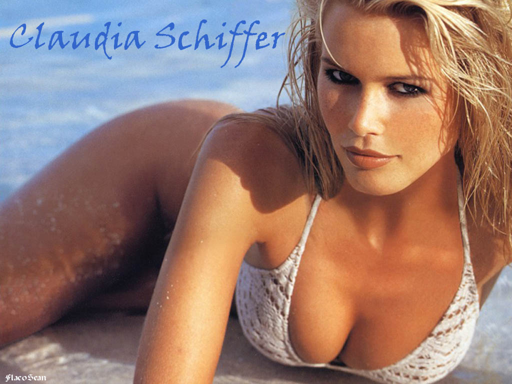 Cleavage Claudia Schiffer nudes (36 foto and video), Pussy, Paparazzi, Feet, cameltoe 2020