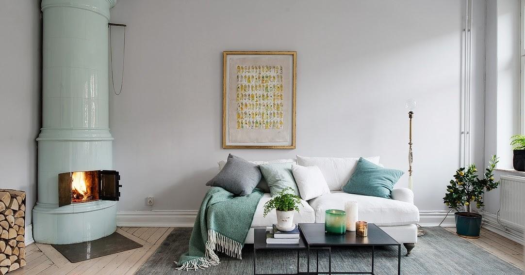 Se llama estilo decoraci n de pisos peque os for Decoracion pisos pequenos