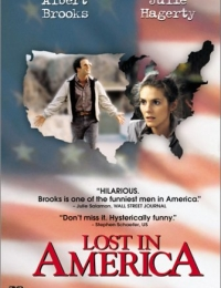 Lost in America | Bmovies