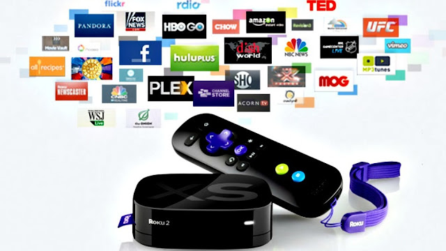 Save TONS of money on your television cable bill!! | The TipToe Fairy
