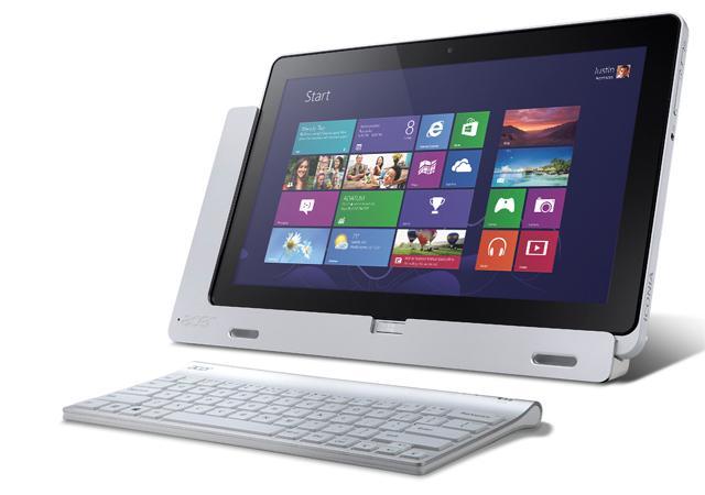 Harga Netbook 2013 Daftar Harga Mouse Lengkap Dan Updated Harganya Harga Tablet Acer Iconia W700 Terbaru Mei 2015 Dan Spesifikasi Info