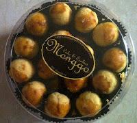 http://catering.monggoagung.com
