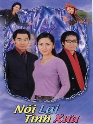 Xem Phim Nối Lại Tình Xưa 2002