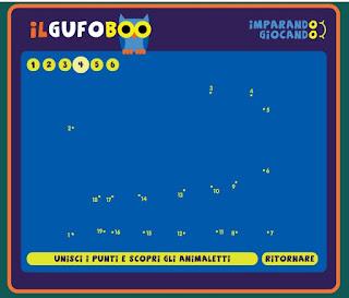 http://www.ilgufoboo.com/giochi_educativi/giochi_educativi-punti/giochi_educativi.php