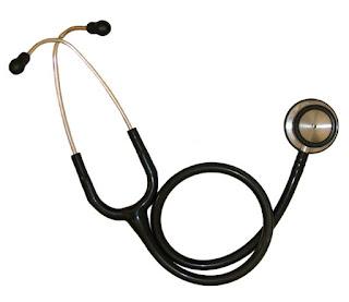 Jurisprudência do STF: Suspensão de convênio de saúde de servidor e o direito a saúde