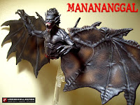 http://loosecollector.blogspot.com/2015/05/pinoy-superheroes-manananggal-custom.html