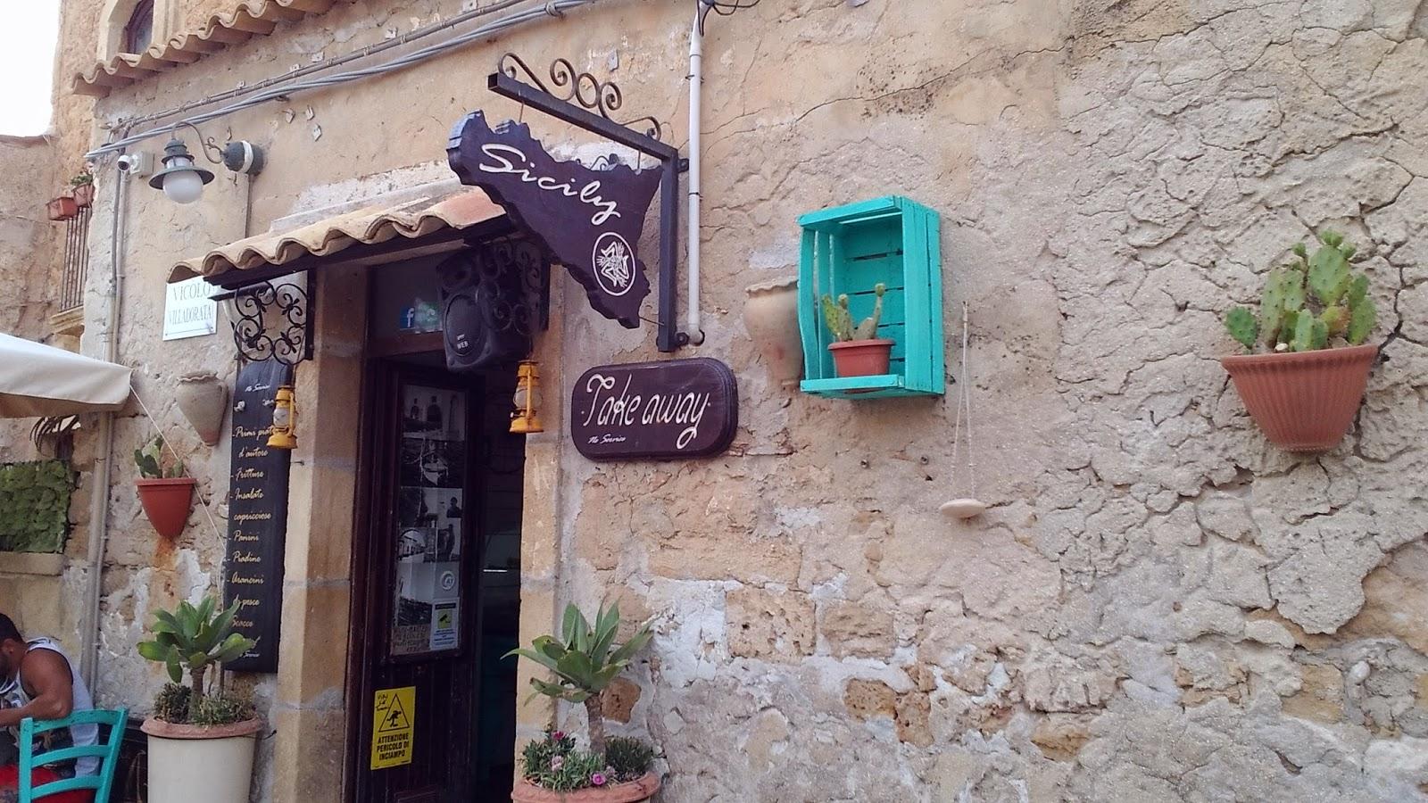 marzamemi sicilia locali