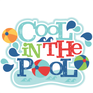 https://2.bp.blogspot.com/-TCDNlxdq35w/VwplqZ4KUrI/AAAAAAAAGwY/1FPAIjnYUgUqnahxpgyLHfnXvVbqswt5Q/s1600/med_cool-in-the-pool-title-5.png