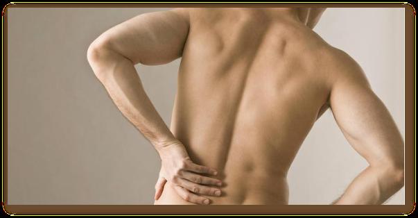 Durerea lombara; cauzele durerii lombare; tipuri de durere lombara; tratamentul durerii lombare