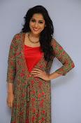 rashmi gautam new sizzling in red-thumbnail-52