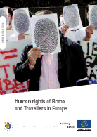 Human Rights of Roma
