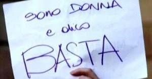 """Giacinto Di PATRE: Che futuro ci sarà per i centri antiviolenza? Le donne vanno salvaguardate, non abbandoniamole"""""""