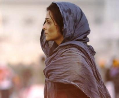 Rabba Lyrics - Sarbjit | Shafqat Amanat Ali | Aishwarya Rai Bachchan