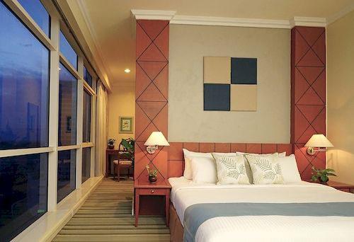 Kuching Ariva Gateway Hotel