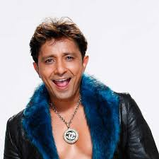 Top 10 Sukhwinder Singh Songs Mp3 and videos / Sukhwinder Singh hit songs