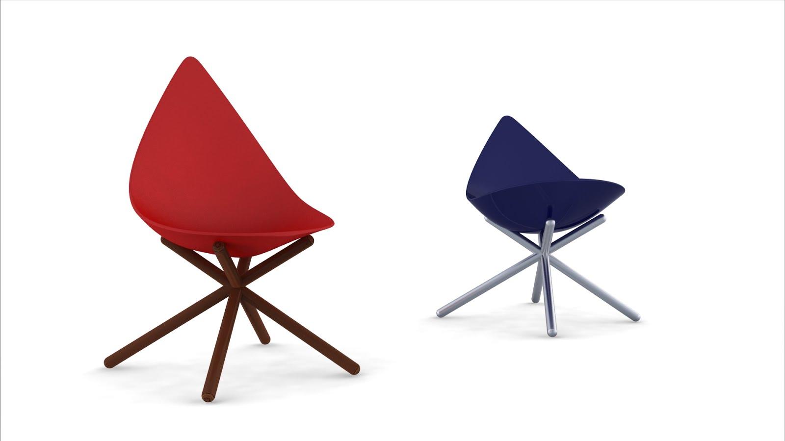 wheelchair on fire revolving chair parts names riccardo furlanetto design blog
