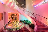 receptivo maison carlos gomes mansao opera hall luxo