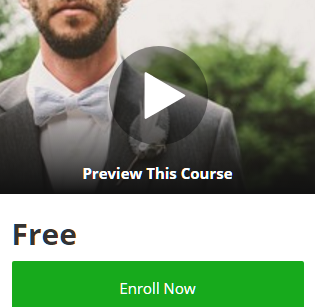 udemy-coupon-codes-100-off-free-online-courses-promo-code-discounts-2017-build-confidence-course