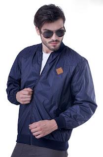 Co-Pilot   Outwear HRCN Original