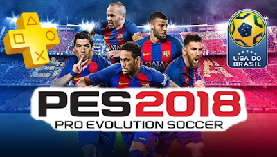 Download PES ARMY Mod PES 2018 ISO/CSO PPSSPP For Android By Reza Kurniawan
