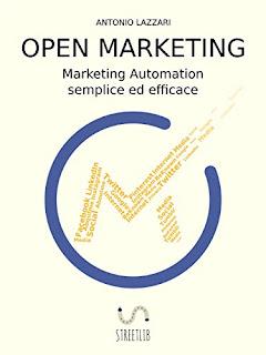 Open Marketing Di Antonio Lazzari PDF