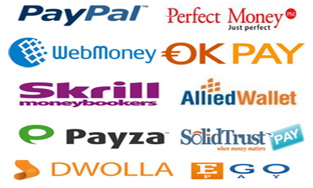 Payza Dollars Sell & Purchase With Us