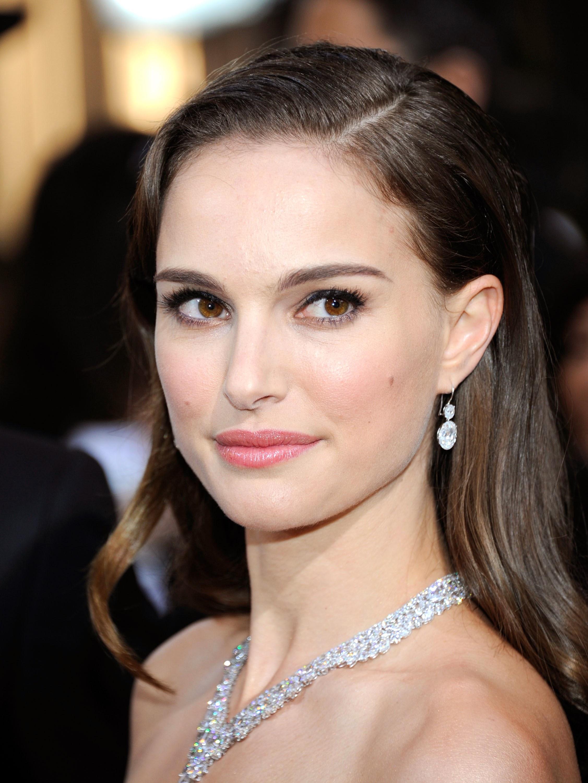 Natalie Portman Pictures Gallery 65  Film Actresses-3736