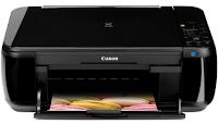 Télécharger Canon MP499 Pilote Pour Windows et Mac
