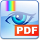 Free Download PDF-XChange Viewer Pro 2.5.214.2