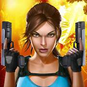 Lara Croft: Relic Running Wala Game Download