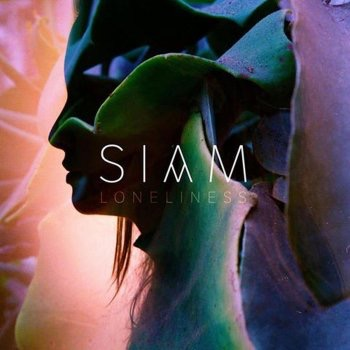 MusicTelevision presents SIAM and her music videos to Loneliness, Same Thing and Paradise