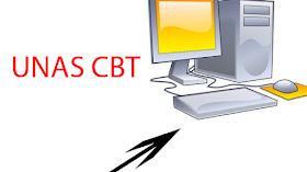 Ujian Nasional Berbasis Komputer Lebih Praktis Atau Sadis?
