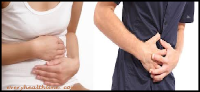 Constipation: Top Causes And Home Remedies