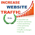 Newbies' Guides to Targeted Traffic Part III