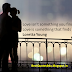 Top English Best Love Quotes n relationship quotes with beautiful cool wallpapers and images