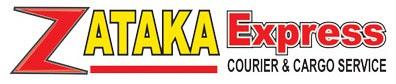 LOKER Staff Marketing ZATAKA EXPRESS