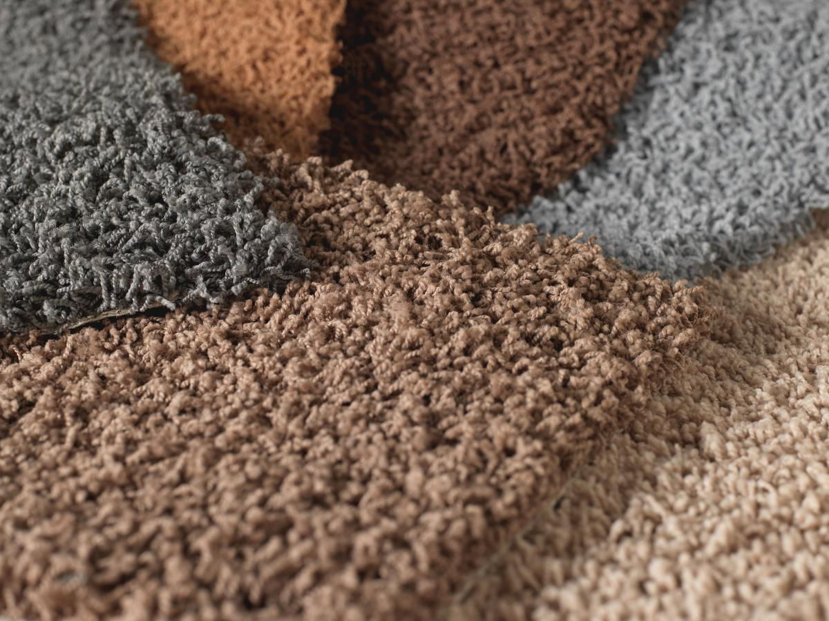 A SmartStrand Carpet from Mohawk is one of the latest happenings in the flooring industry. It virtually fits every application and carpet need because of ...