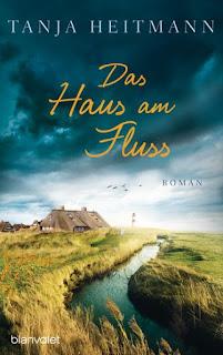 http://www.randomhouse.de/Buch/Das-Haus-am-Fluss/Tanja-Heitmann/Blanvalet-Hardcover/e415314.rhd